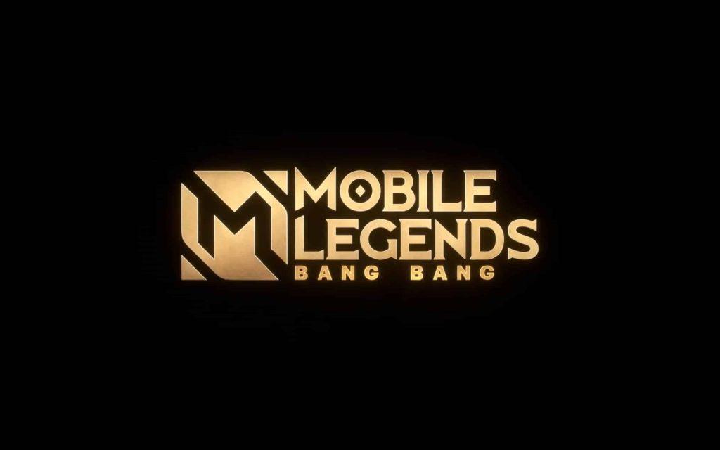 Mobile Legends PC 3