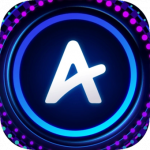 Amino For PC Logo
