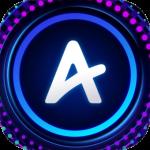 Amino For PC Logo