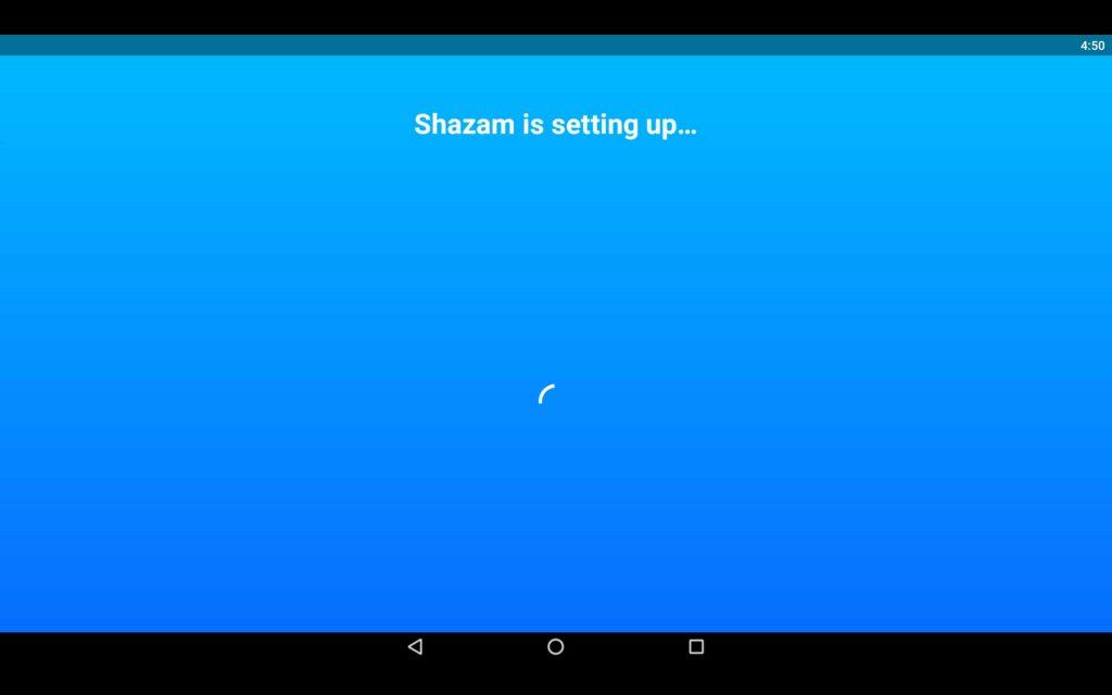 Shazam For PC 4
