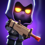 Battlelands Royale PC Logo