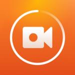 DU Recorder For PC Logo