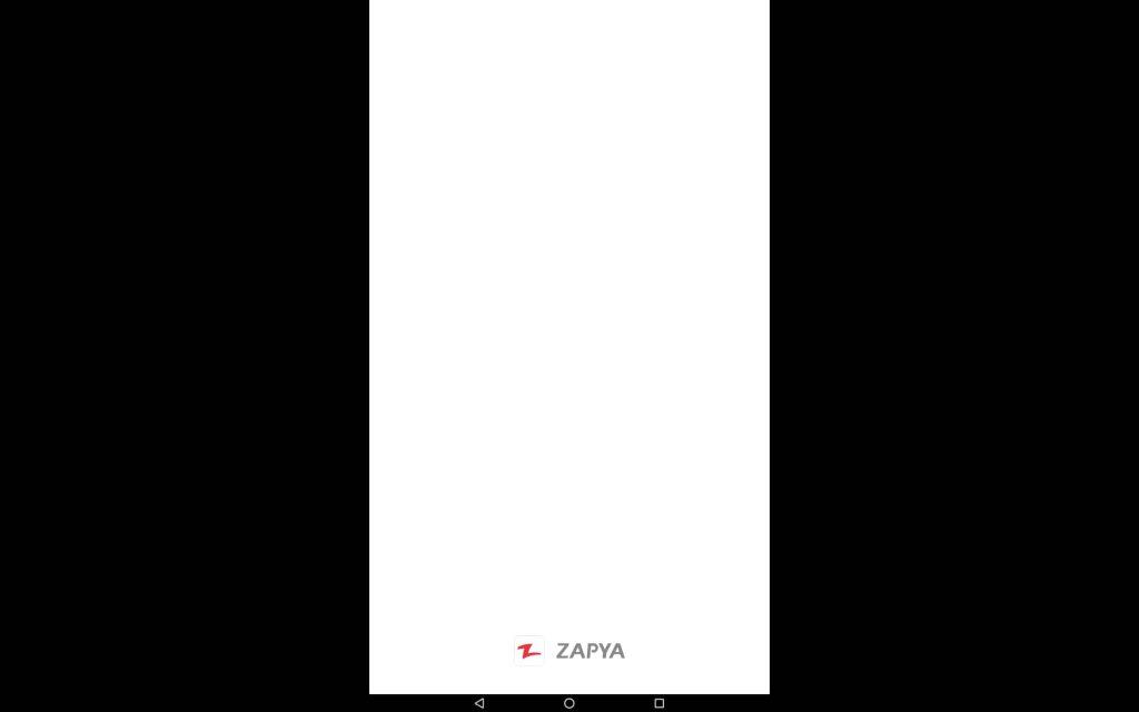 Zapya For PC 4