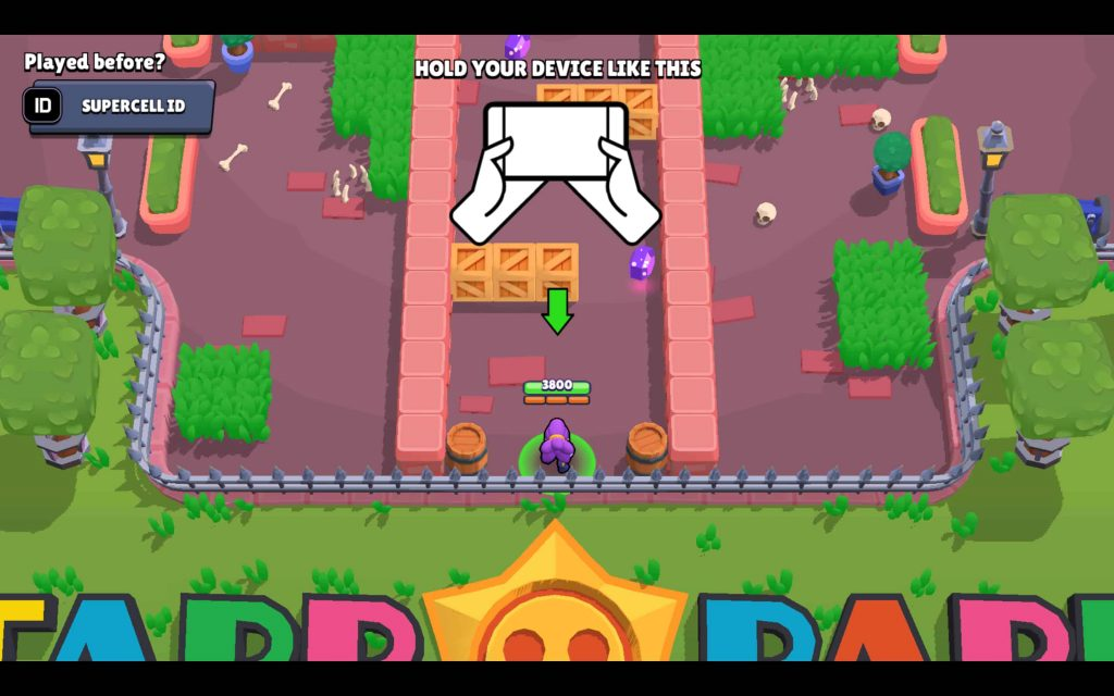 Brawl Stars PC 4
