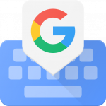 Gboard For PC Logo