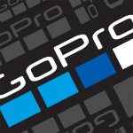 GoPro App For Mac And Windows PC Logo
