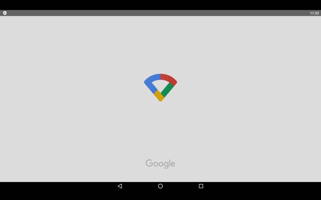 Google WiFi App For PC 3