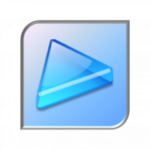 Gplayer For Mac Logo
