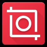 InShot For PC Logo