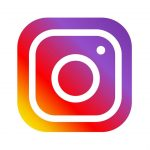 Instagram For PC Logo