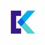 Keepsafe For PC Logo