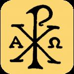 Laudate For PC Logo
