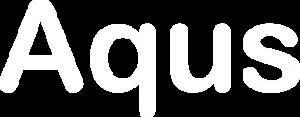 AQUS Tech