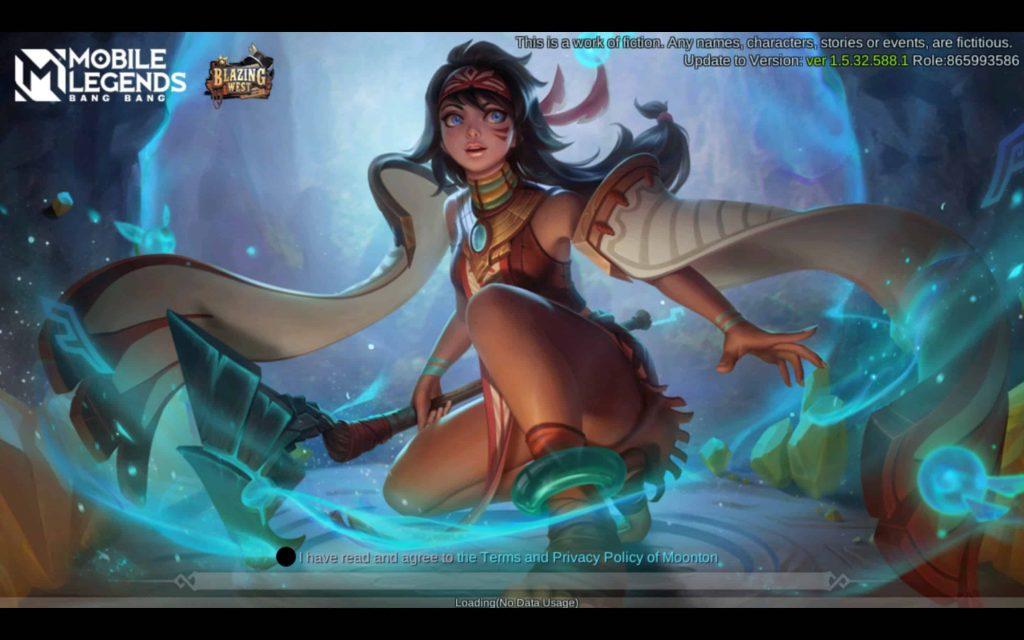 Mobile Legends PC 5