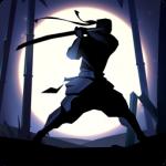 Shadow Fight 2 PC Logo