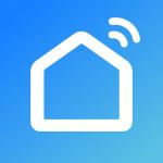 Smart Life App For PC Logo