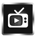 TVMC For Windows PC Logo