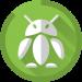 TorrDroid For PC Logo
