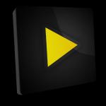 Videoder For PC Logo