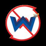 WPS WPA Tester For PC Logo