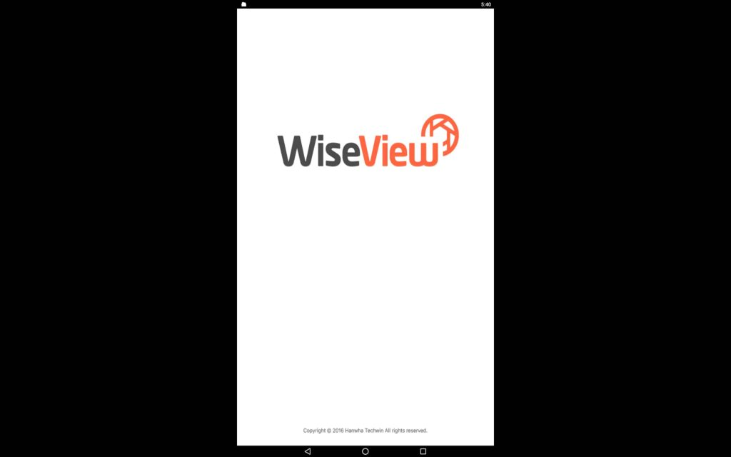 WiseView For PC 3