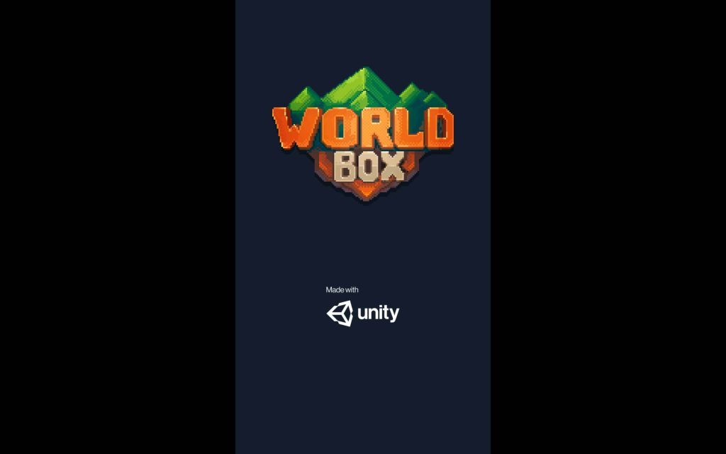 WorldBox PC 3