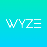 Wyze App For PC Logo
