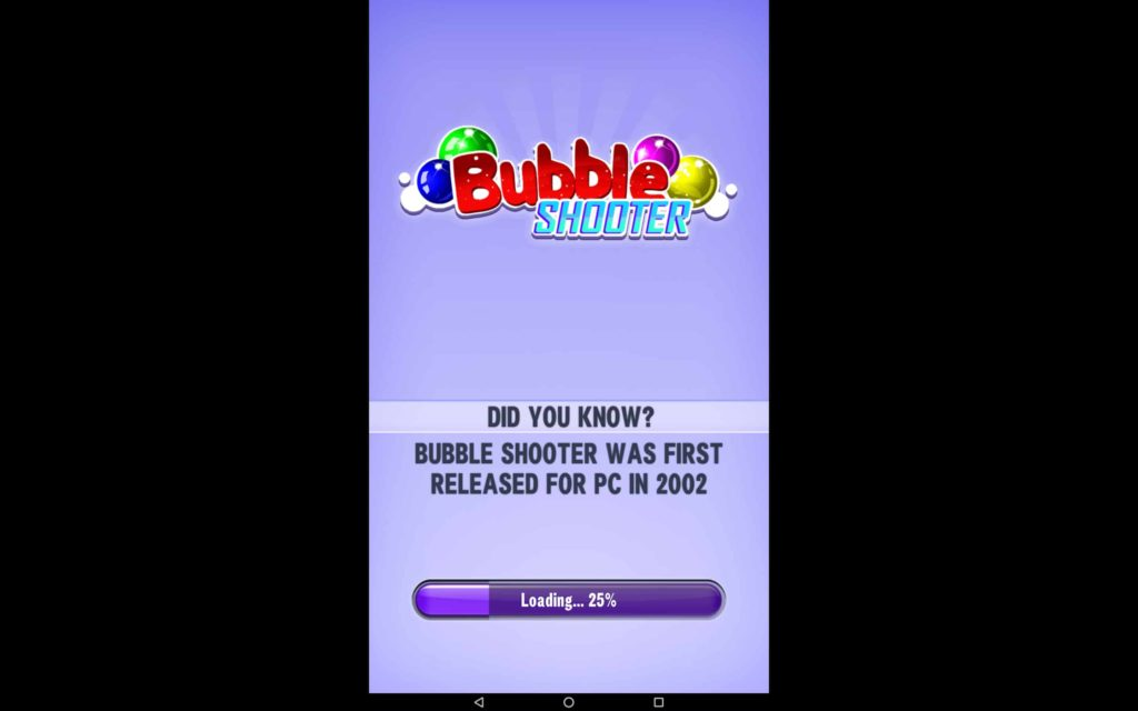 Bubble Shooter For PC 4