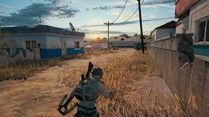 Download PUBG For PC 3