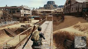Download PUBG For PC 1