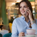 How to Purchase a Great Pink Mobile Phone