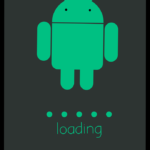 Let's-Explore-the-Unlimited-Career-Avenues-Present-in-the-Android-Application-Market