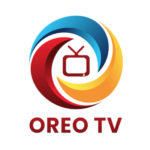 Oreo-TV-for-PC-Download