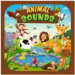 Animal-Sounds-for-kids-learning-android-application
