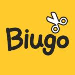 Biugo-for-pc-video-maker-photo-video-editor