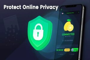 Download 3X VPN For PC 3